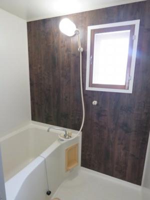 【浴室】シャルマンkogawa