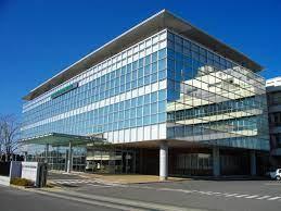日本大学松戸歯学部付属病院