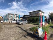 松戸市栄町15期の画像