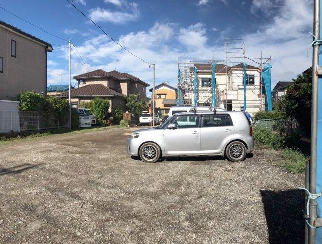 【外観】松戸市栄町15期