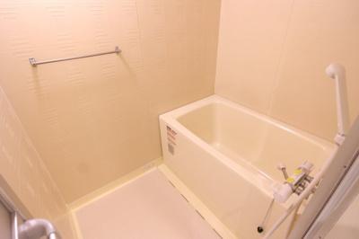【浴室】アクティ学園西町