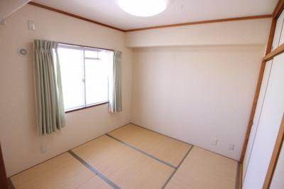 【その他】シティハイツ竹の台1号棟