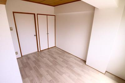 【子供部屋】セオコート高丸