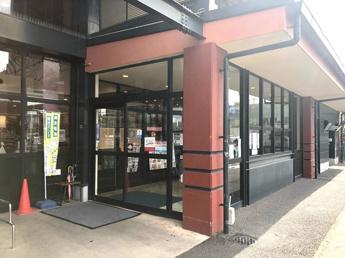 サトー食鮮館 山田店 0.4km
