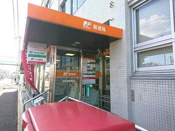 博多南郵便局 1.6km