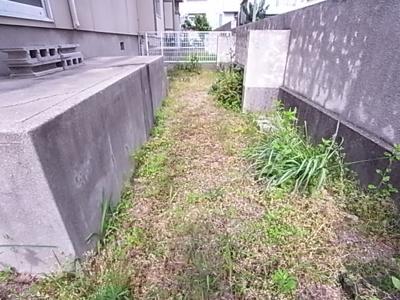 【その他共用部分】アミニティ霞ヶ丘