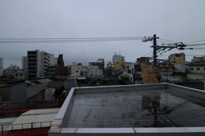 【展望】サンハイツ垂水
