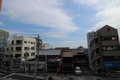 【展望】カレントキタガワ