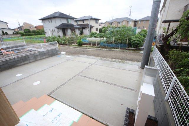 (撮影 21/08/17) 天候 雨