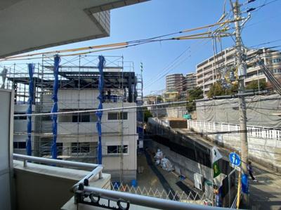 【展望】モンテメール垂水