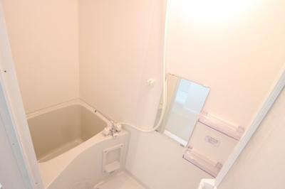 【浴室】サンビレッジ星陵台