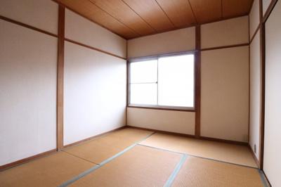 【和室】乙木2丁目戸建