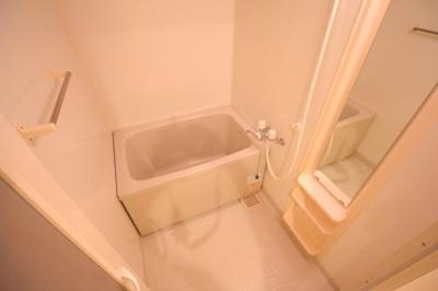 【浴室】ソフィットクラブ