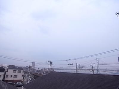 【展望】メゾンドアルニカ