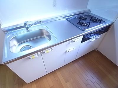 【キッチン】ルマージュ瑞穂