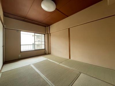 【子供部屋】高丸ビルB棟