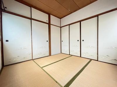 【子供部屋】和田林文化