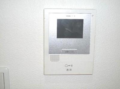 【セキュリティ】セゾン石塚 収納2ヶ所 室内洗濯機置場 洋室7帖