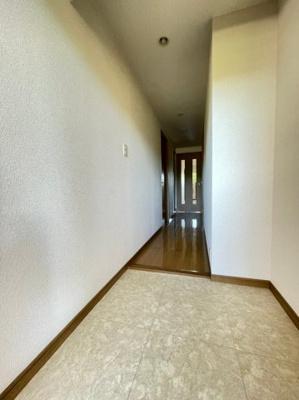 【玄関】グレーシィ須磨アルテピアⅢ番街2