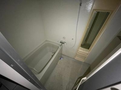【浴室】グレーシィ須磨アルテピアⅢ番街2