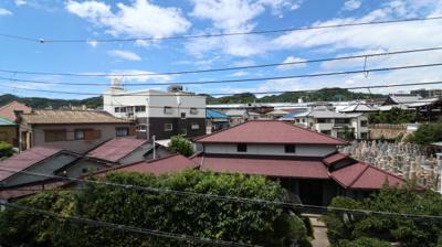 【展望】ジニアス・エス