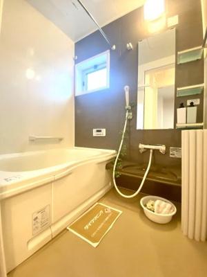 【トイレ】セジュール ベル