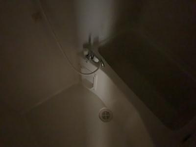 【浴室】シレーネ弦巻