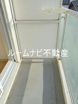【その他】トップ蓮根