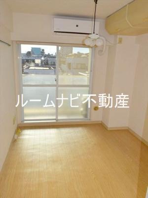 【居間・リビング】トップ蓮根