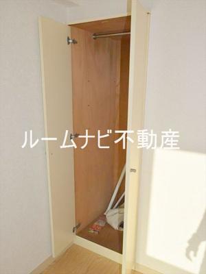 【収納】トップ蓮根