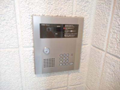 【セキュリティ】ラ・クルシェットⅡ 独立洗面台 追炊き 浴室乾燥機