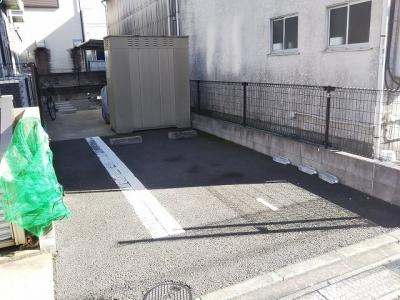 【その他】レオネクストカーサデルソル