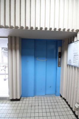 【その他】大拓ビル2