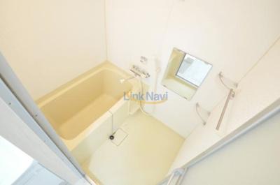 【浴室】大拓ビル2