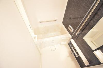 【浴室】エル・セレーノ天満橋