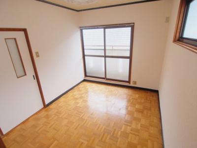 【洋室】矢野西3丁目戸建て
