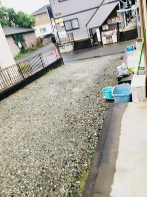 【キッチン】ドミ高坂