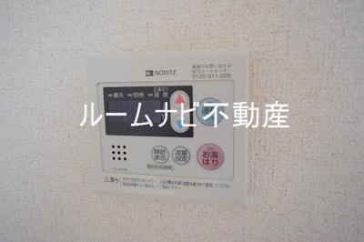 【その他】トップ西巣鴨第1