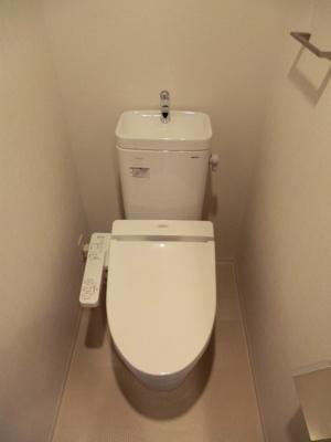 【トイレ】メインステージ大阪ノースマーク