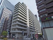 アルテール新宿の画像