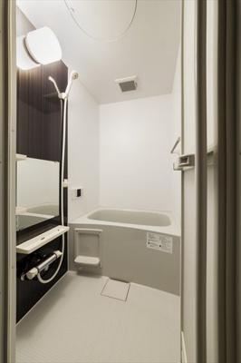 【浴室】ALLiz(アリーズ)