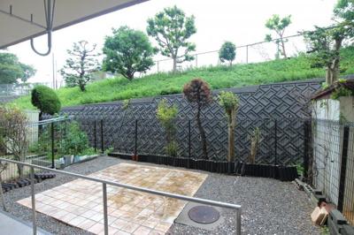 【展望】西神戸セントポリア2号館