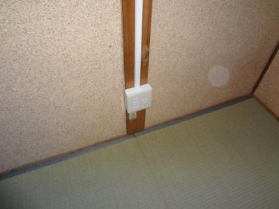 【その他】吉田文化住宅