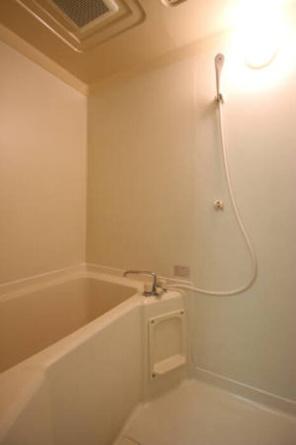 303浴室