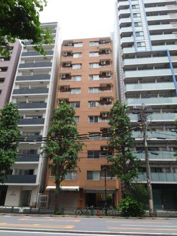 新規リノベーションマンションにつき快適に新生活をスタートできます 東京メトロ南北線「本駒込」駅徒歩7分です