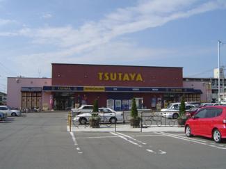 TSUTAYA山形北町店まで918m