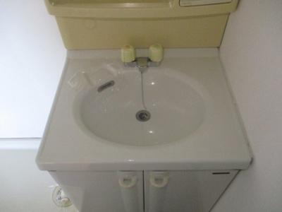 【トイレ】明和オートワークビル