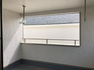 神戸市北区ひよどり台1丁目第2 新築一戸建て 同一仕様例写真です。実際とは色・柄等が異なります。