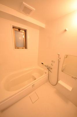 【浴室】アルファシティ到津