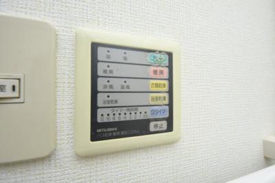 【設備】KN21白銀